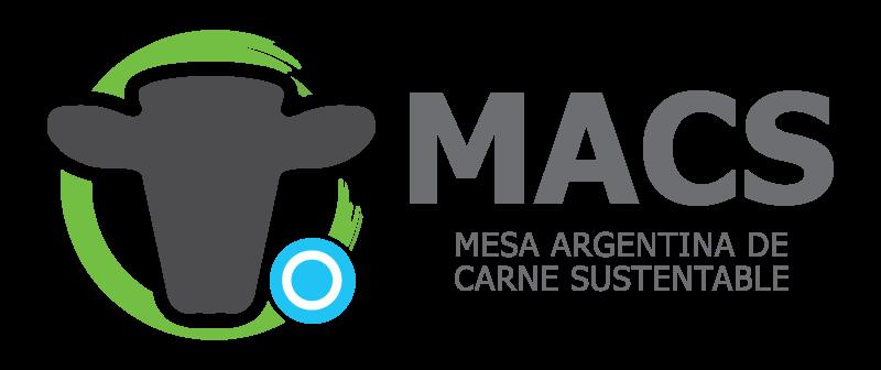MACS - Mesa Argentina de carne sustentable