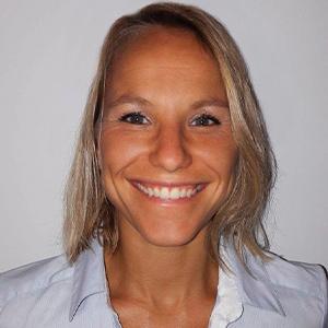 Carola M. Baglietto
