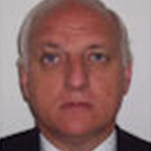 Federico R. Baiocchi