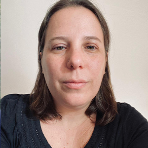 M. Eugenia Periago