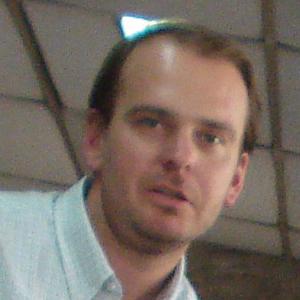 Máximo D. Marani