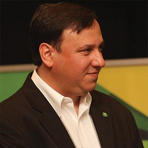 Fernando M. Storni