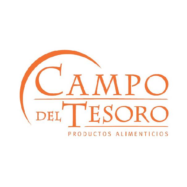 CAMPO DEL TESORO