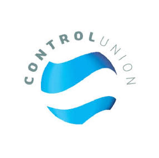 CONTROL UNION