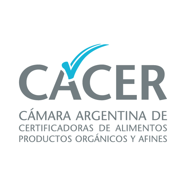 CACER