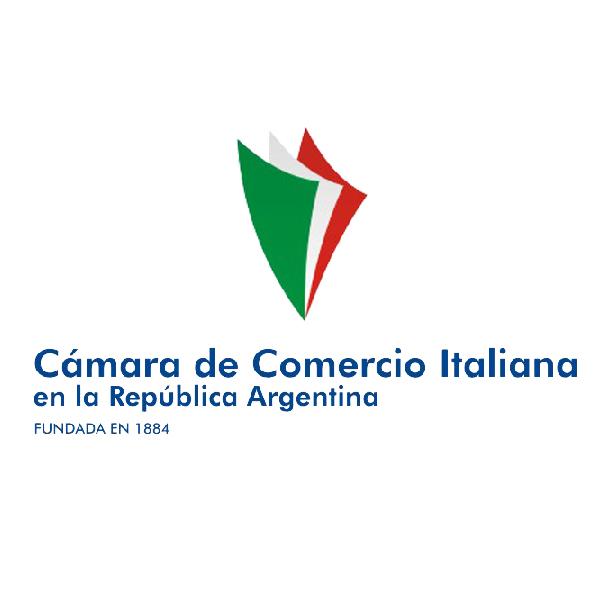 CAMARA ITALIANA