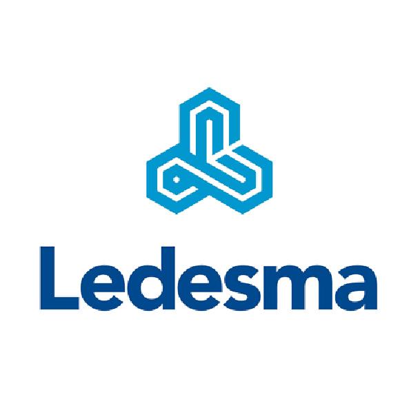 LEDESMA