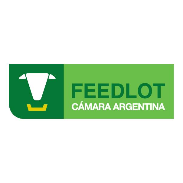 FEEDLOT