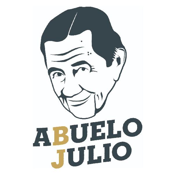 ABUELO JULIO