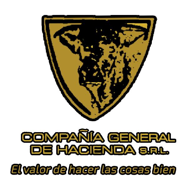 COMPAÑIA GENERAL