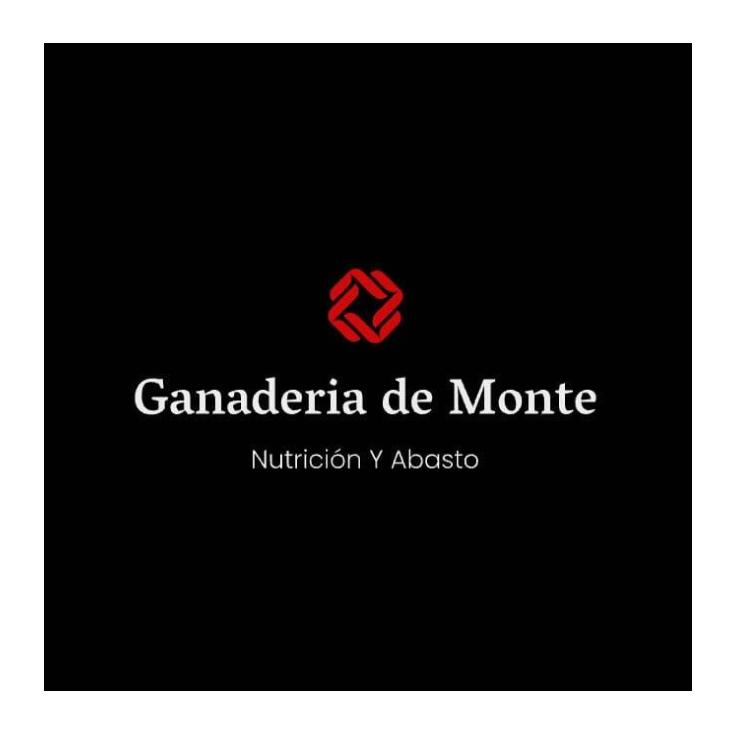 GANADERIA DE MONTE