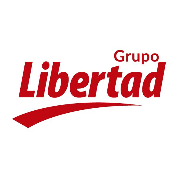 Grupo Libertad