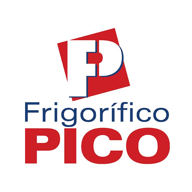 FRIGORIFICO_PICO