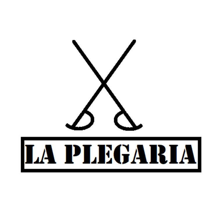 PLEGARIAS